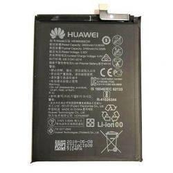 Аккумултор Huawei Mate 10 Lite, P Smart Plus, P30 Lite, Nova 2 Plus, Honor 7X (HB356687ECW, BT036) 3240 mAh