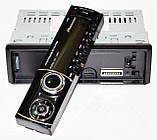 Автомагнитола пионер Pioneer 1092 съемная панель USB AUX, фото 4