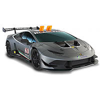 Машина Toy State Road Rippers Lamborghini Huracan LP 620-2Super Trofeo 26 см (21723)