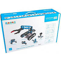 Робот Makeblock Ultimate v2.0 Robot Kit (09.00.40), фото 1