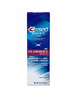 Crest 3D White Luxe Glamorous White 99g
