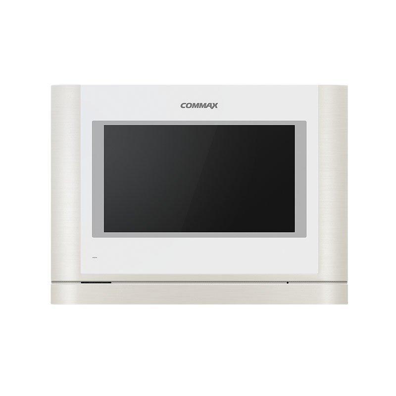 Видеодомофон Commax CDV-704MF