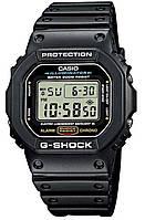 Годинник чоловічий Casio G-SHOCK DW-5600E-1VER