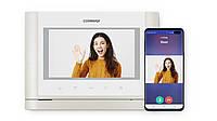 Видеодомофон Commax CMV-70MX, фото 1