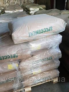 Цемент гидроизоляционный сульфатостойкий безусадочный ГИР-2 М-600 ВСВ ПЛЮС Украина 50 кг, фото 2