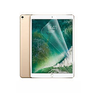 """Матовая защитная пленка oneLounge Crystal Clear для iPad 7 10.2""""/Air 3/Pro 10.5"""""""