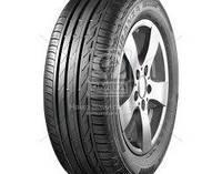 Шина 215/60R16 95V TURANZA T001 (Bridgestone) DOT2017, артикул 9646