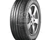 Шина 205/60R16 92V TURANZA T001 (Bridgestone), артикул 9647