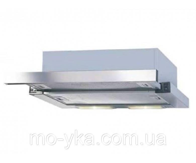Кухонная вытяжка Ukinox HF6-50  (Турция)