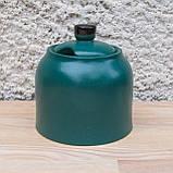 Цукорниця зелена, фото 2