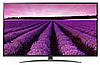 Телевизор LG LED 49SM8200