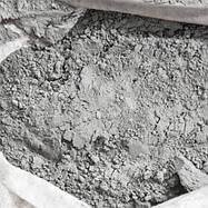 Невзрывчатое разрушающее вещество НРВ-80 ВСВ ПЛЮС сухой Украина 50 кг, фото 2
