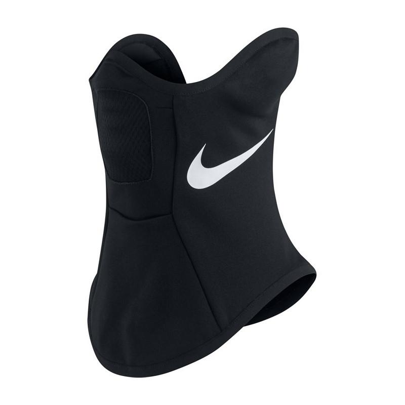 Горловик бафф Nike Therma Squad Snood. Оригинал