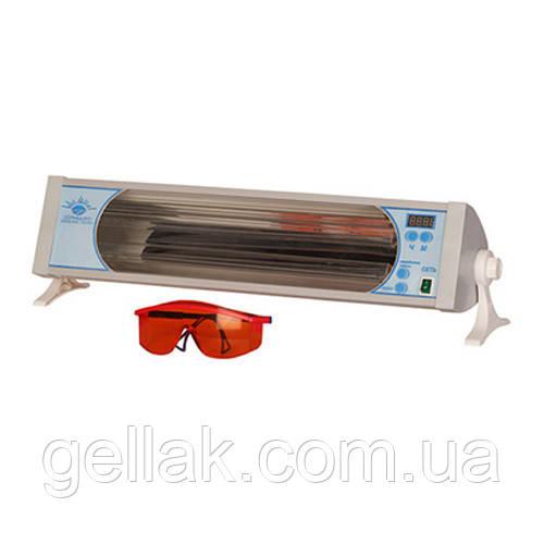 ОУФб-08 «Солнышко» облучатель ультрафиолетовый бактерицидный