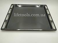Противень для духовки Indesit, Ariston C00302157 (446*365*25 мм.)