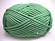YarnArt Cord Yarn, Зеленый №759, фото 2