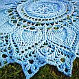 YarnArt Cord Yarn, Зеленый №759, фото 9