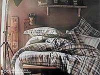 Іstanbul-Тепла фланелева постіль