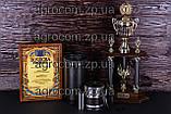 Поршнева група ЯМЗ-236 МОТОРИСТ+, фото 2