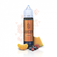 Жидкость JUICER - SUNRISE 60ml