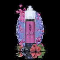 Жидкость JUICER - MAGIC 60ml