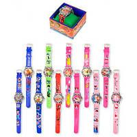 Детские наручные часы AS4243