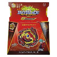 "Игра ""Beyblade"" B-145 Venom Diabolos"