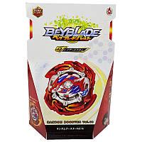 "Игра ""Beyblade"" B-146 Random Booster"