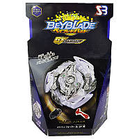 "Игра ""Beyblade"" B-146-2 Slash Joker"