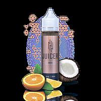 Жидкость JUICER - IBIZA 60ml