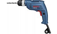 Дрель без молотка Bosch GBM 6 RE 350 W