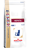 Royal Canin HEPATIC 2 кг