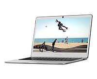 Ноутбук Teclast F7 14.1 Full HD 6/128GB Intel N3450