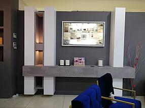 Гостиная Loft, фото 2