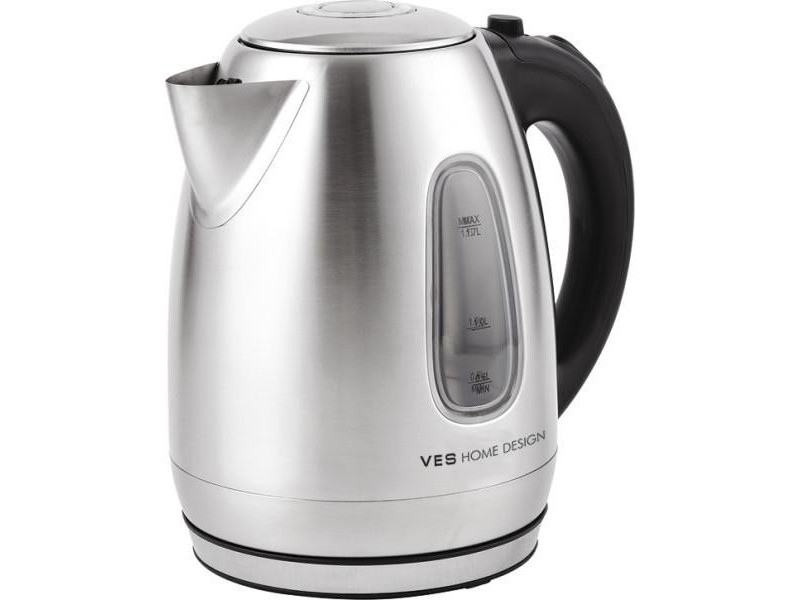 Электрочайник VES H-105