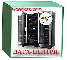 Інфраструктура зберігання даних ИЗД (СХД)