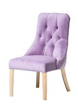 Крісла, дивани та стільці