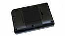 Портативная игровая приставка | Консоль | Тетрис | dendy | Гейм-Бокс SUP 400 игр Game BOX SUP, фото 6