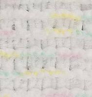 Пряжа для вязания руками (100%-микрополиэстер, 100г/9,2м) Alize PUFFY color 5815