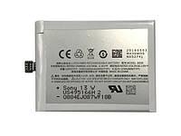 Meizu MX3 акумулятор батарея оригінал B030 2400mAh