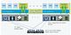 Сетевое хранилище данных, фото 4
