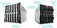 Сетевое хранилище данных, фото 7