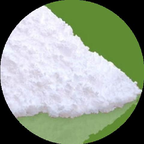Модифицированный кукурузный крахмал эмульгатор Emfix X02 для производства майонеза 67%