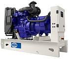 ⚡FG WILSON P26-3S (26 кВт), фото 2