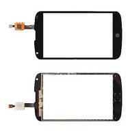 LG E960 Nexus 4 тачскрін сенсор якісний