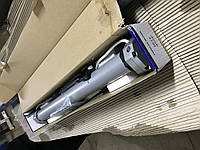 Комплект привода RS100/10 100Нм с расцепителем на 70 вал, фото 1