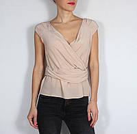Блуза Trussardi, фото 1