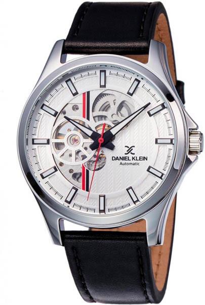 Часы мужские Daniel Klein DK11861-1