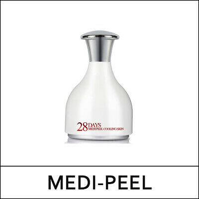 Массажер для кожи лица MEDI-PEEL 28 Days Perfect Cooling Skin