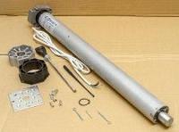 Комплект привода RS100/10 100Нм с аварийным открыванием
